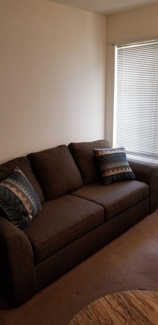 living room set. Living Room Set