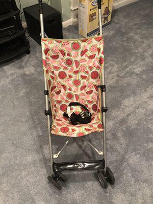 Umbrella stroller! for Sale in Darnestown, MD