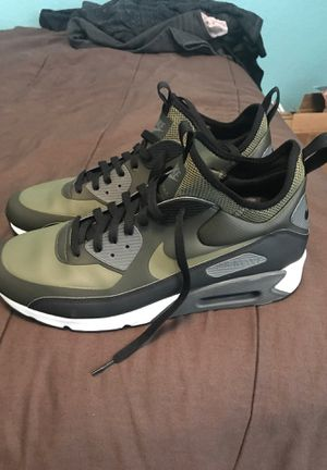 9e05497a6c98 New and Used Nike for Sale in Fort Worth