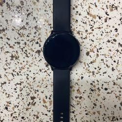 Samsung galaxy Active 2 Smartwatch Thumbnail