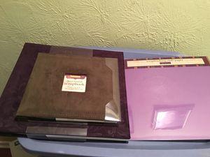 Scrapbook Albums for Sale in Orlando, FL