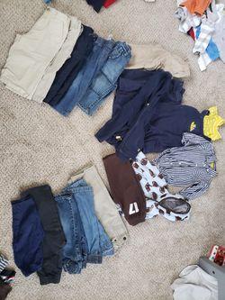 12-18 Month Fall/winter bundle. Thumbnail