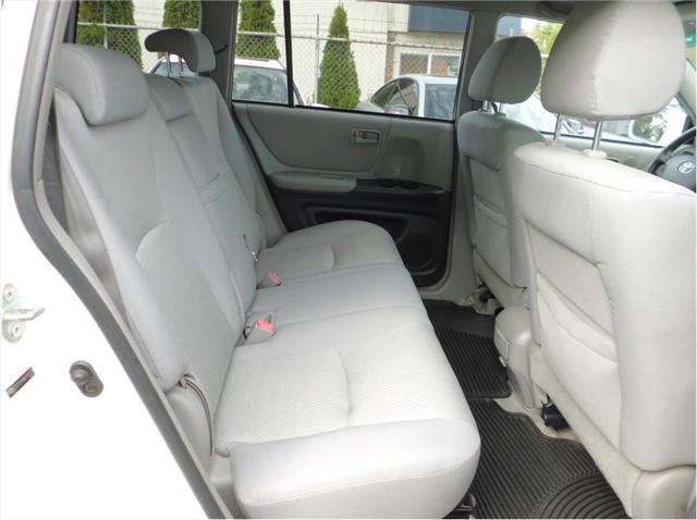 2006 Toyota Highlander