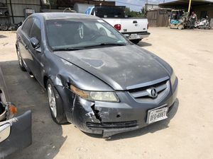 New And Used Acura Parts For Sale In Garland TX OfferUp - 2005 acura tl parts