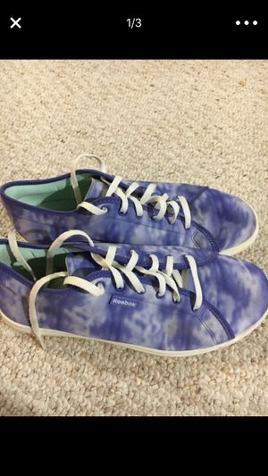 Size 8 1/2 for Sale in Gaithersburg, MD