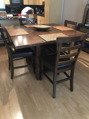 Dining Table For Sale In Houston TX