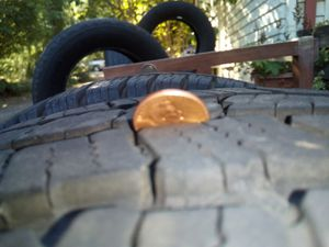 New and Used Tires for Sale in Seattle, WA - OfferUp