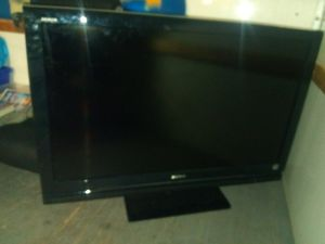 Sony TV for Sale in Frederick, MD