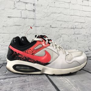 Nike Women's Air Max Coliseum Running Shoes for Sale in Lawrenceville, GA