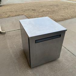Commercial/ Restaurant Refrigerator Thumbnail