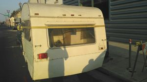 2~3 person travel trailer for Sale in Stockton, CA