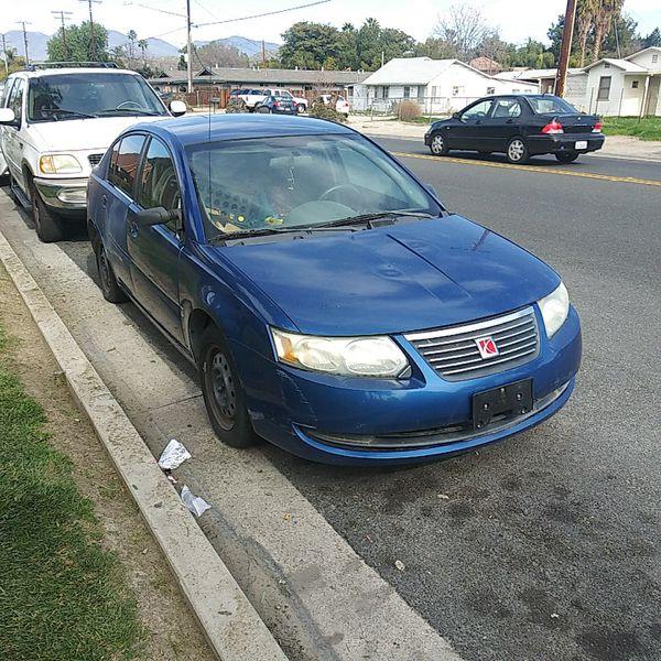 Apartments In Hemet California: Read!!! Running Driving . For Sale In Hemet, CA