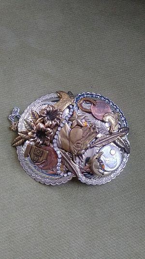 Unique custom built money clip. for Sale in Orlando, FL