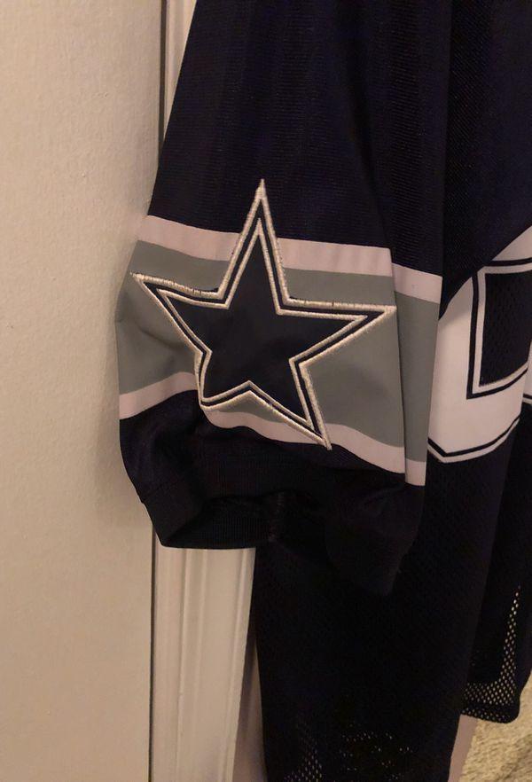 Dallas Cowboys jersey for Sale in Virginia Beach 610355d8a