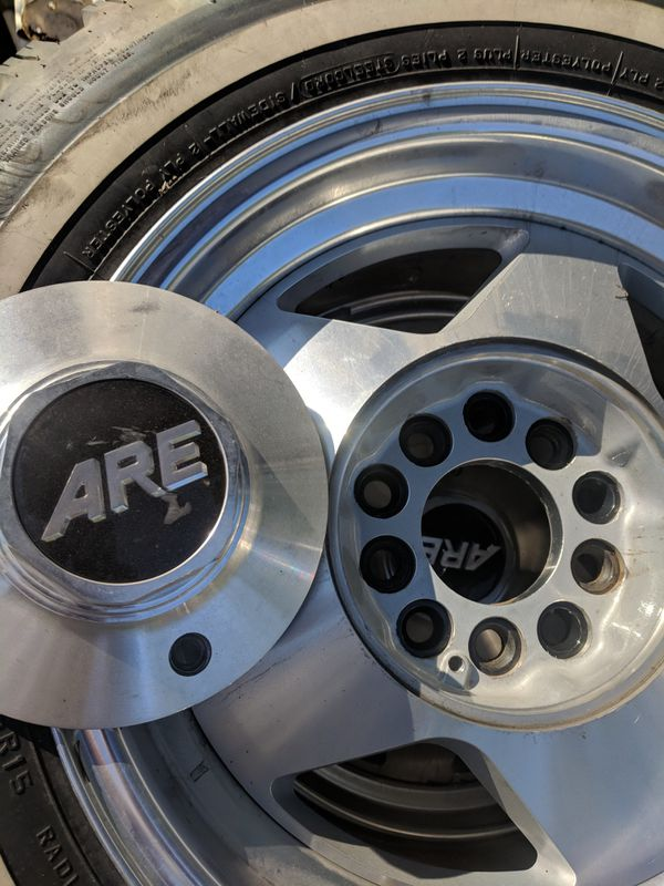 Unilug Studded Wheels Tires For Sale In Graham Wa Offerup