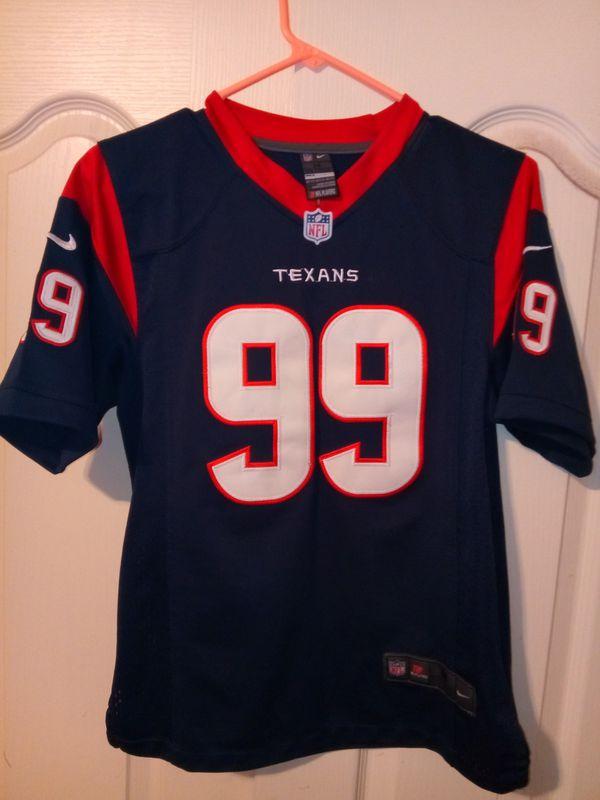 buy texans jersey