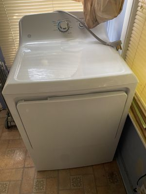New And Used Washer Dryer For Sale In Kalamazoo Mi Offerup