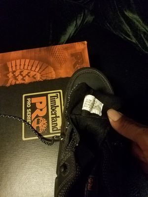 maravilloso desnudo corriente  New and Used Timberlands for Sale in Milwaukie, OR - OfferUp