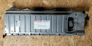 2004-2009 Toyota Prius hybrid battery for Sale in Fairfax Station, VA