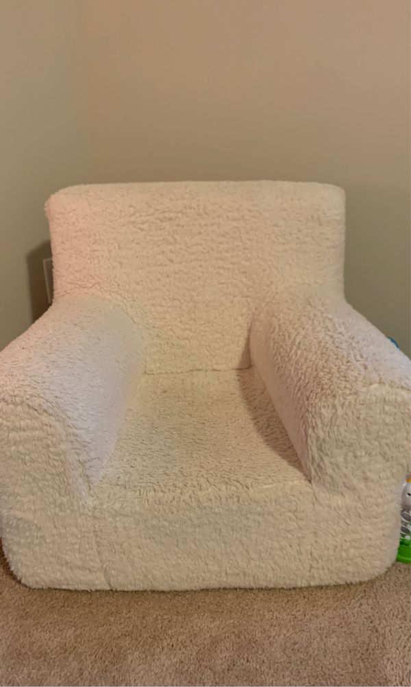 Pottery Barn Kids Chair For Sale In Renton Wa Offerup