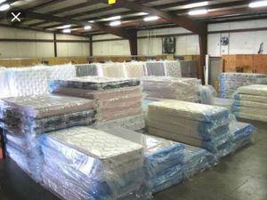 Mattress sale for Sale in Alexandria, VA