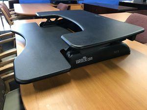 Varidesk 36 Pro Plus for Sale in Tampa, FL