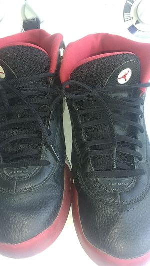 ddbcc2ce97ba New and Used New Jordans for Sale in Oakland