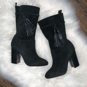 New and Used Boots for Sale in Apache Junction, AZ OfferUp
