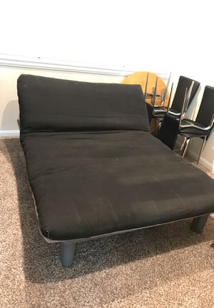 Futon Couch Bed For In Columbia Sc