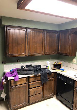 New and Used Kitchen cabinets for Sale in Beaverton, OR ...