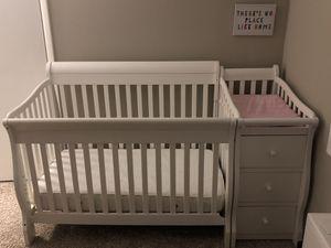 Crib for Sale in Arlington, VA