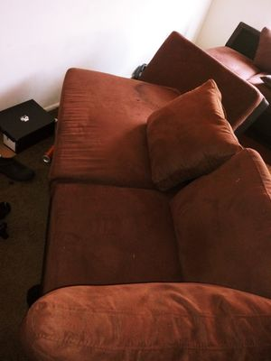 Astounding New And Used Sectional Couch For Sale In Warren Mi Offerup Dailytribune Chair Design For Home Dailytribuneorg