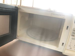 Microwave for Sale in Lehigh Acres, FL