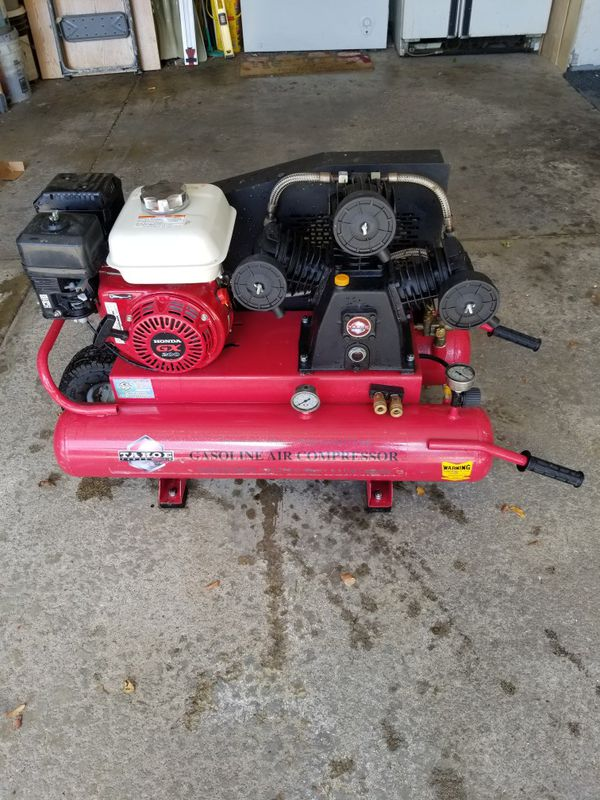 New and Used Motor for Sale in St Paul, MN - OfferUp