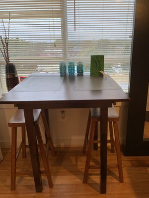 Dining room table for Sale in Washington, DC
