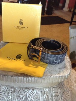 GoYard for Sale in Washington, DC