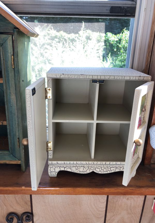 small shelf for sale in rochester ny offerup - Small Bookshelves For Sale