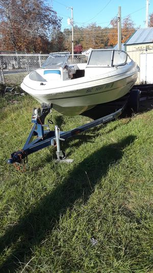 New and Used Boats & marine for Sale in Columbia, SC - OfferUp