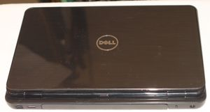 """14"""" Dell Inspiron N4110, i5, 6gb ram, 500gb hd for Sale in Kissimmee, FL"""