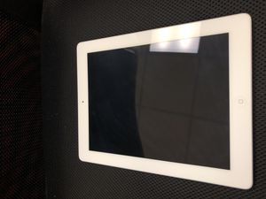 iPad 4th Generation 16gb 9.7inch display for Sale in Chicago, IL