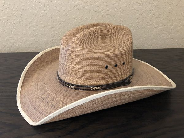 Jason Aldean Hat for Sale in Pearland 0be85f3d2f0