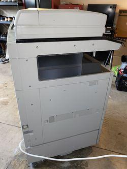Sharp MX-M283N Office/Business Printer Thumbnail