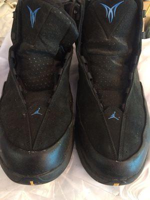 10555af82d3d59 New and Used Jordan 11 for Sale in Gresham