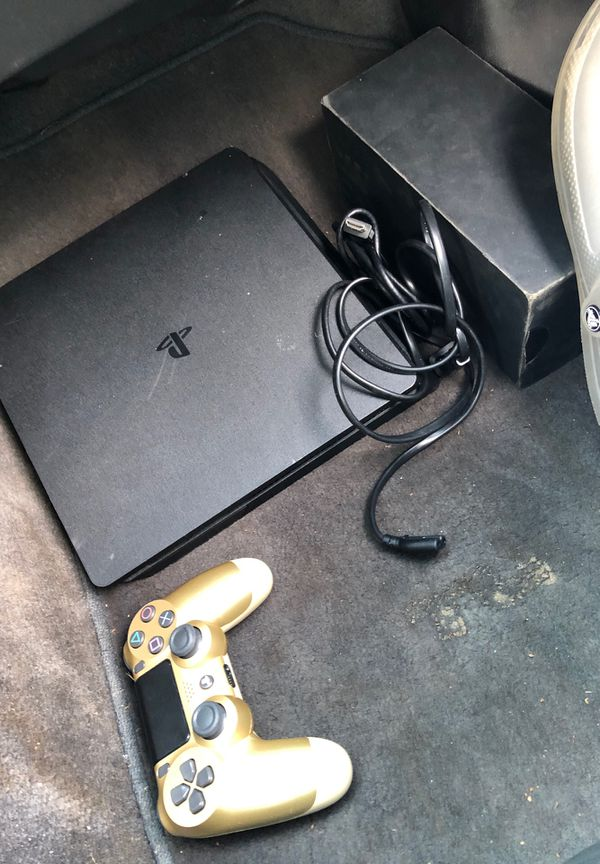New and Used Ps4 for Sale in Kernersville, NC - OfferUp