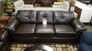 Fantastic New And Used Leather Sofas For Sale In Bellevue Wa Offerup Forskolin Free Trial Chair Design Images Forskolin Free Trialorg