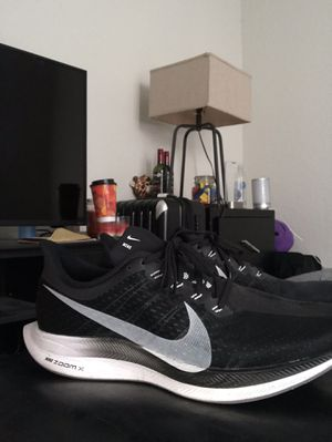 newest b2aa4 3cbbf New and Used Nike shoes for Sale in West Palm Beach, FL - OfferUp