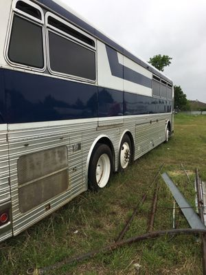 1973 Silver Eagle for Sale in Dallas, TX