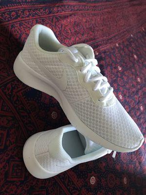 Nike unused men shoe for Sale in Washington, DC