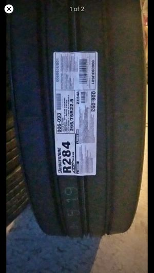 Used Tires Greensboro Nc >> New And Used Tires For Sale In Greensboro Nc Offerup