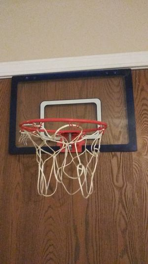 Basketball hoop for Sale in Edgewood, KY
